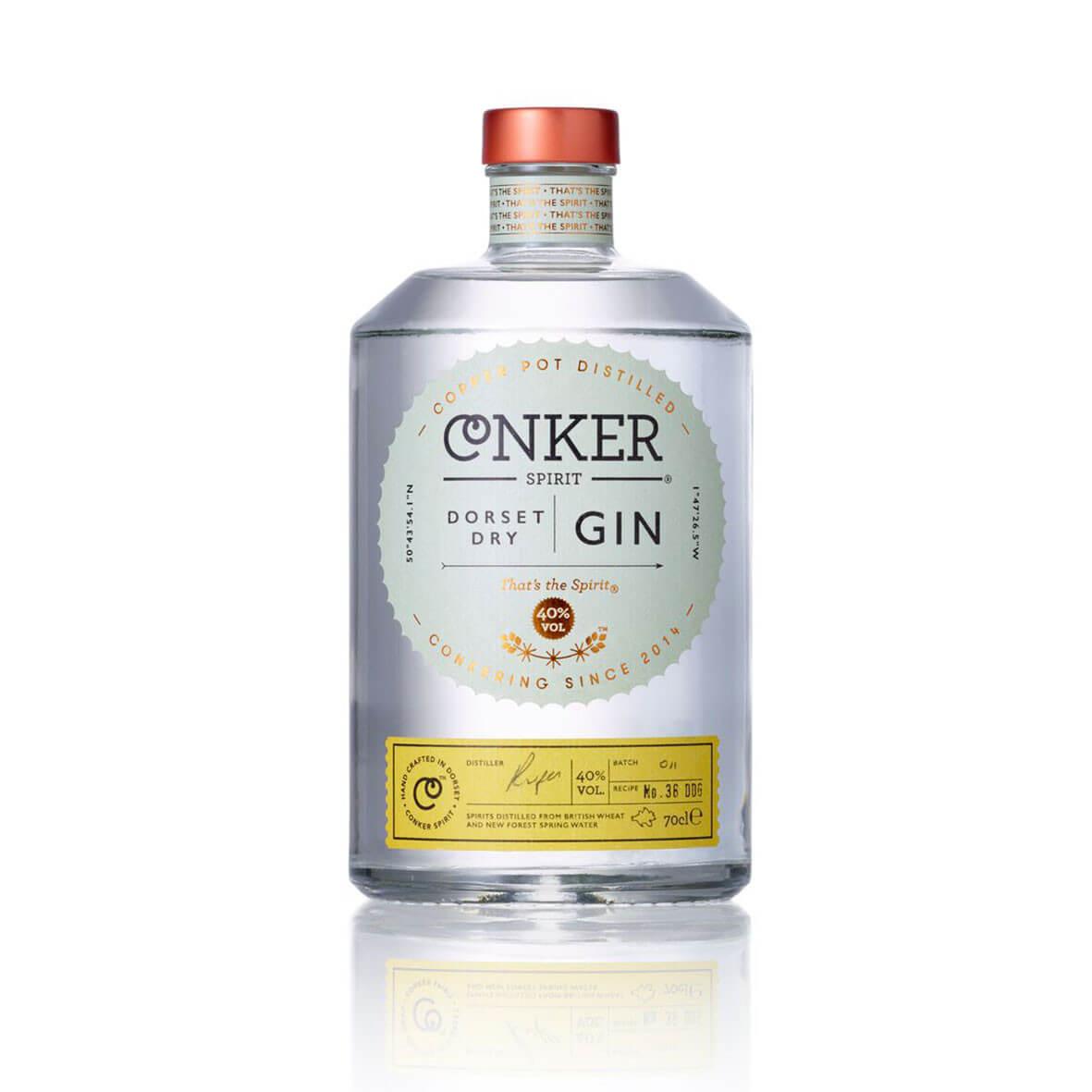 Conker_Dorset_Dry_Gin