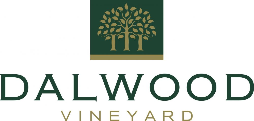cropped-cropped-vineyard-logo