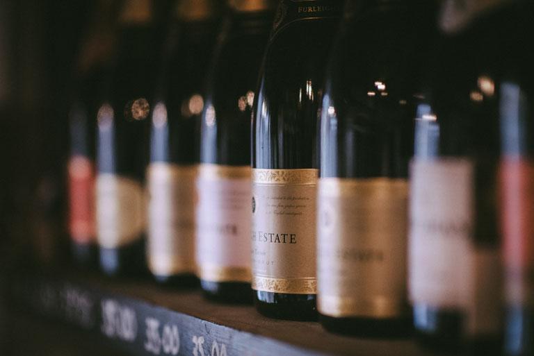 estate-wine
