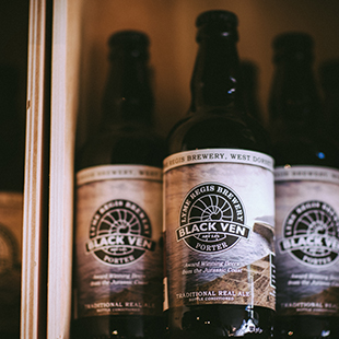 lyme-regis-brewery-dorset