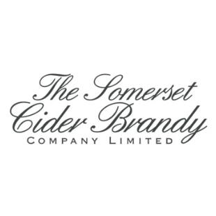 Somerset Cider Brandy