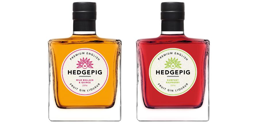 hedgepig-liqueurs